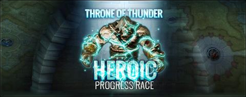 http://wowfan.cz//pic/MoP/patch_52/ToT/TOT_HC_Race
