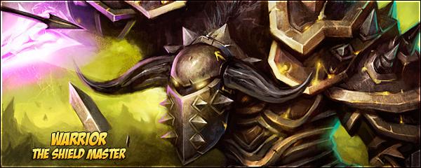 http://wowfan.cz//pic/class/warrior/war