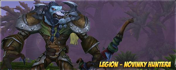 http://wowfan.cz//pic/legion/class/preview/Legion-novinky-hunter
