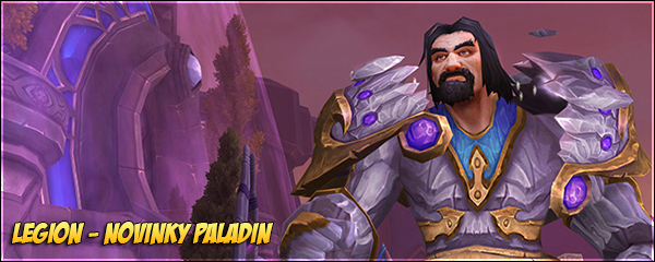 http://wowfan.cz//pic/legion/class/preview/Legion-novinky-paladin