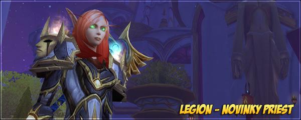 http://wowfan.cz//pic/legion/class/preview/Legion-novinky-priest