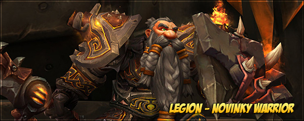 http://wowfan.cz//pic/legion/class/preview/Legion-novinky-warrior