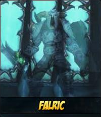 Falric