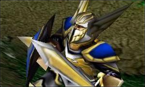 Falric-Warcraft3