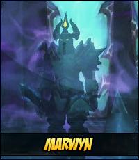 Marwyn