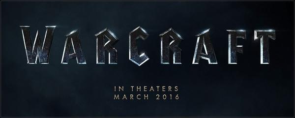 http://wowfan.cz//pic/uploaded/wfilm-logo