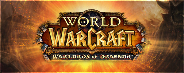 http://wowfan.cz//pic/wod/warlordsofdraenor_logo