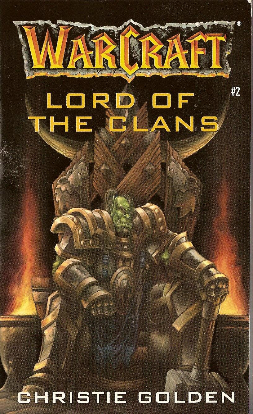 Warcraft 3 conversions fel orcs adult image